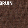 3. Bruin