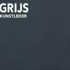 6. Grijs (Kunstleder)